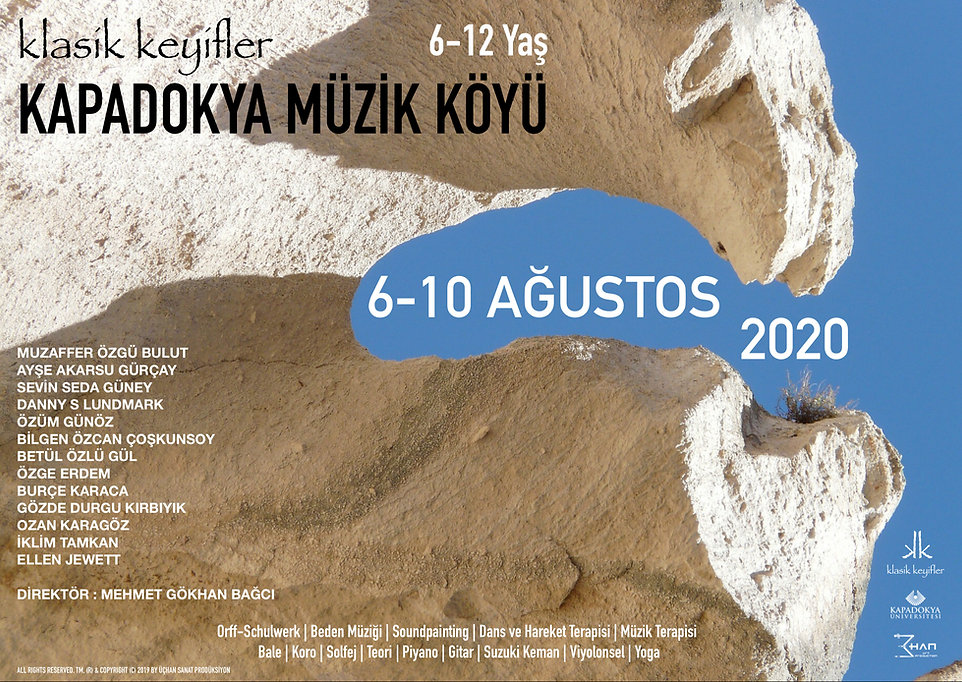 2020 Kapadokya Müzik Köyü Poster.JPG