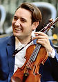 Önder Baloğlu-Violin 2.jpg