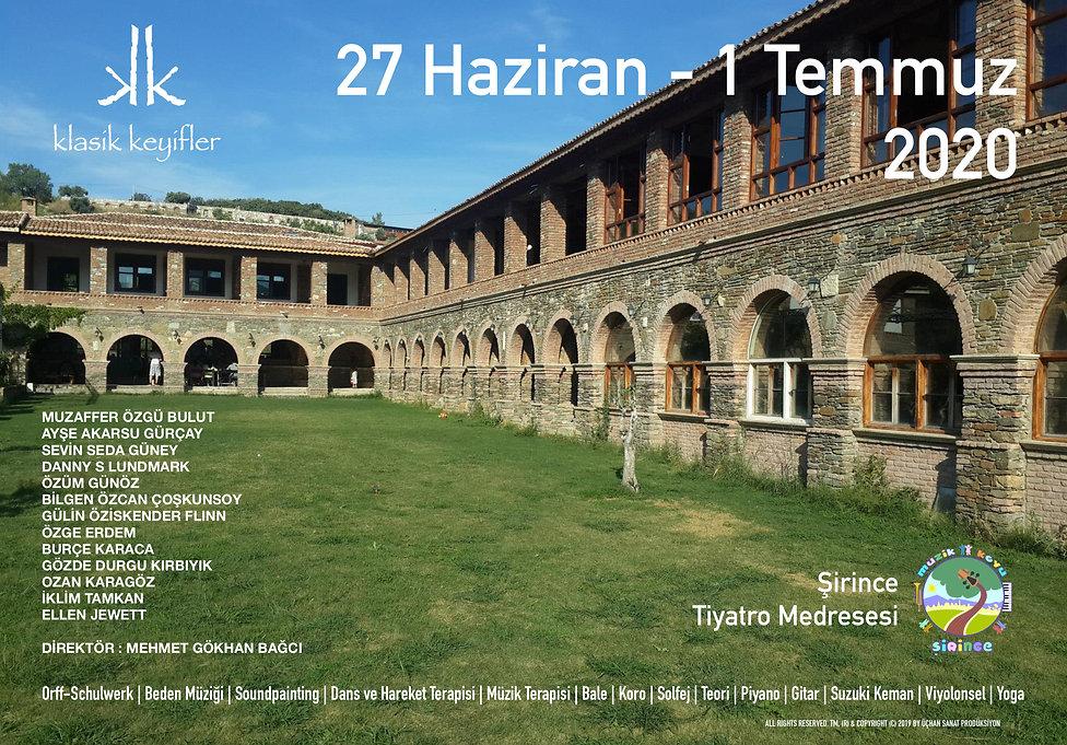 2020 Şirince Müzik Köyü Poster.JPG