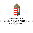 Hungary Ministry.png