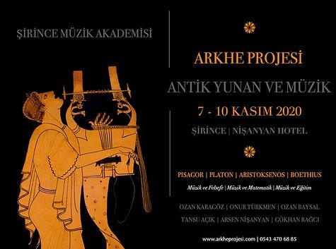 _Arkhe_Projesi_Antik_Yunan_ve_Müzik-UF