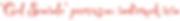 Ekran Resmi 2020-04-17 10.32.12.png
