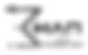 üçhan logo.png