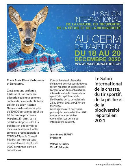Report édition 2020_français.jpg