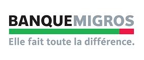 Banque Migros.PNG
