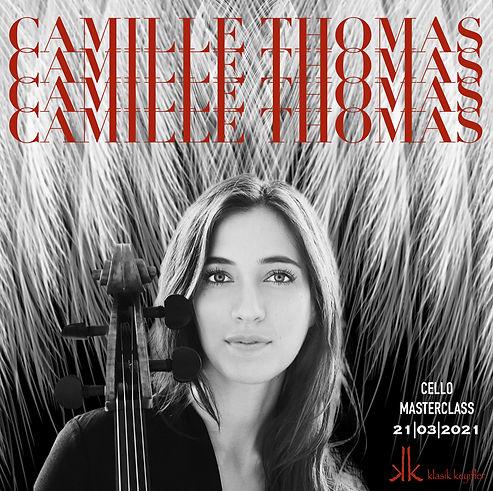 Camille Thomas Poster.jpg