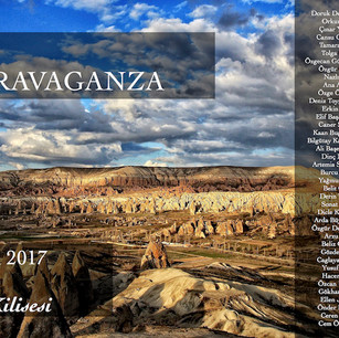 5_eylül_2017_-_Extravaganza_afiş.jpg