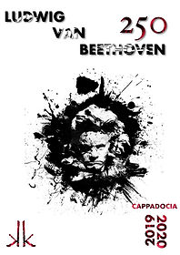 L.van_Beethoven_Serisi___Aralık_2019-202
