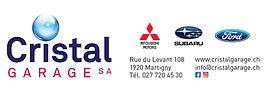 Cristal Garage logo (002).jpg