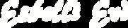 esbelli_evi_logo-03.png