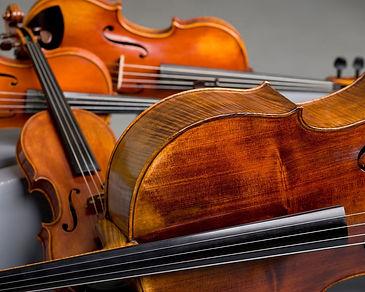 String-Quartet4.jpg