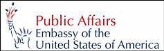 US Public Affairs LOGO.jpg