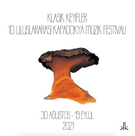 KK 21 Poster TR.jpg