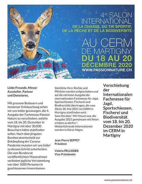 Report édition 2020_allemand.jpg