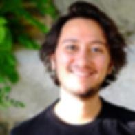 Can Bilir-1.jpg
