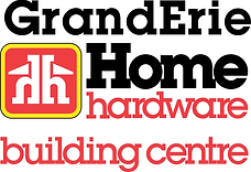 GEHome Hardware logo.png