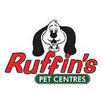 Ruffin's.jpg