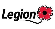 Legion, branch 142.jpg