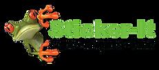 sticker-it_logo_2016_new.png