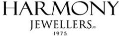 Harmony Jewellers.png