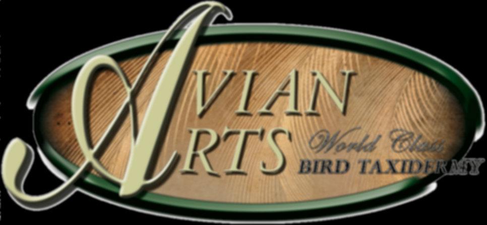 Avian Arts good logo (1).jpg