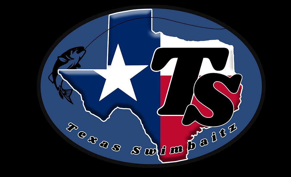 swimbaits texas 5.png