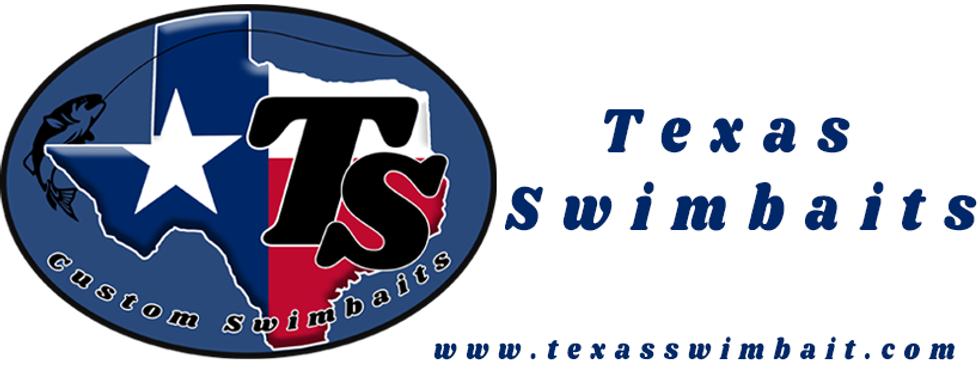 banner swimbaits texas (1).png