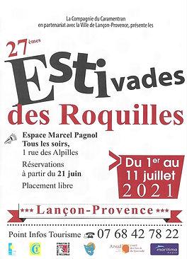 Festival des Roquilles (Lançon).jpg