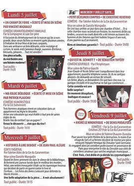 Festival des Roquilles (Lançon)3.jpg