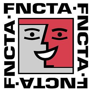 logo-FNCTA.jpg