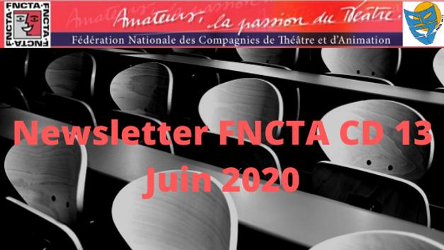 FNCTA JUIN 2020 CD13.png