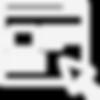 noun_order_1480853_f2f2f2.png