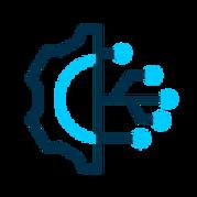iconfinder_software-integration-cog-conn