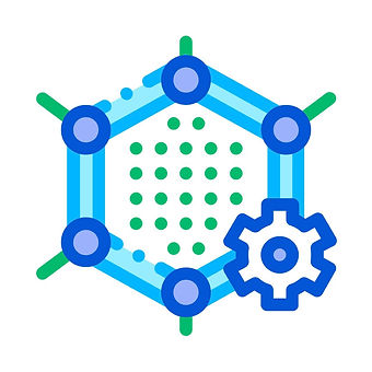 iconfinder_technology.jpg