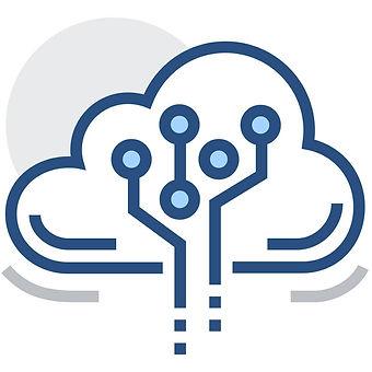 iconfinder_cloud_technology_2139288.jpg