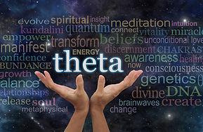 theta-healing-image-2016.jpg