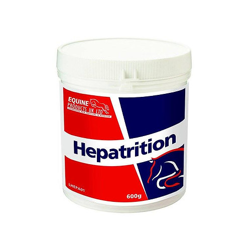 TRM Hepatrition