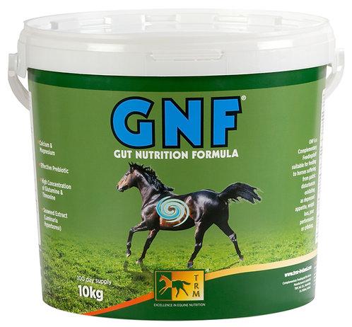GNF (PELLETS)