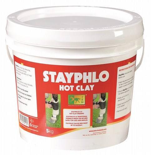 NEU! Stayphlo