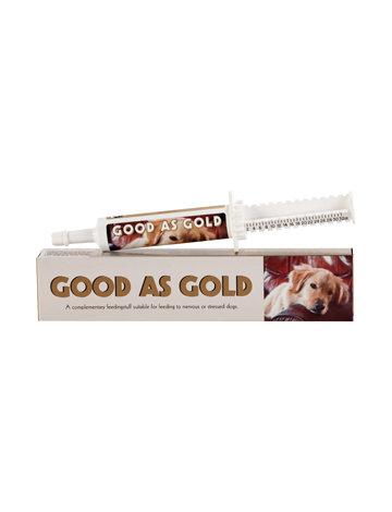 NEU! - GOOD AS GOLD PASTE