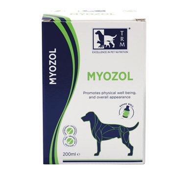 Myozol
