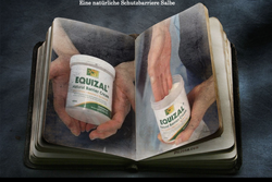 TRM-EQUIZAL