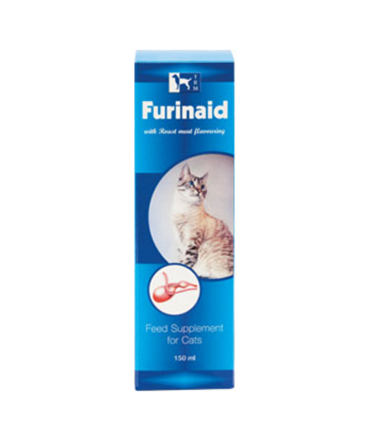 FURINAID LIQUID