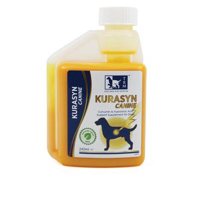 Kurasyn Canine