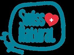 logo_swissnatural_new.jpg.png