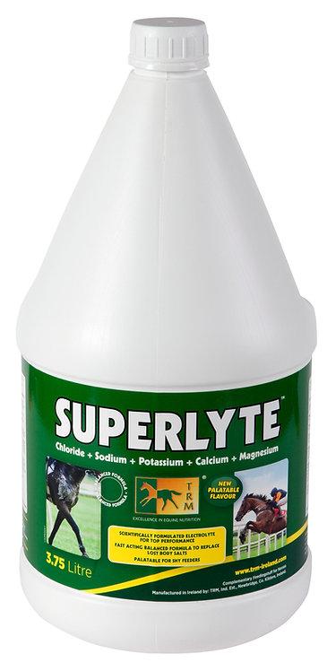 SUPERLYTE SYRUP