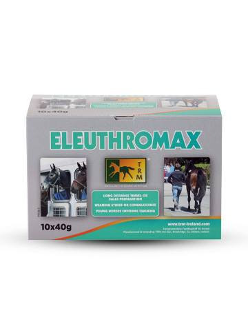 ELEUTHROMAX (extra concentrated)