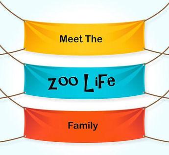 Meet The Family Banner.jpg.opt626x576o0,