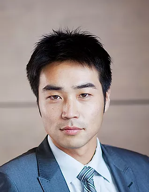Young Asian Male.webp