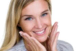 Dental Design Botox